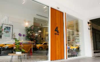 台北市斯格加旅店 線上住宿訂房