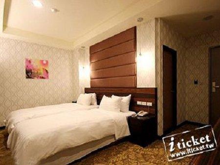 金門 IN99精品旅館 Hotel 線上住宿訂房
