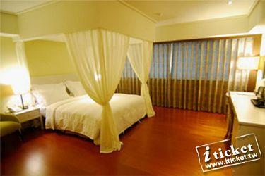 台東峇里商旅酒店 線上住宿訂房