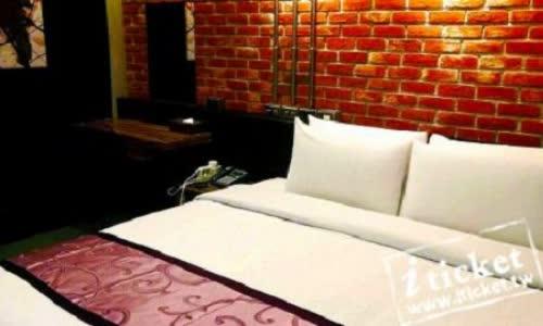 台北北投熱海溫泉大飯店 Atami Hotel Taipei Onsen線上住宿訂房