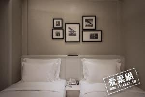屏東薇米商旅屏東館 Wemeet Boutique Hotel Pintung 線上住宿訂房