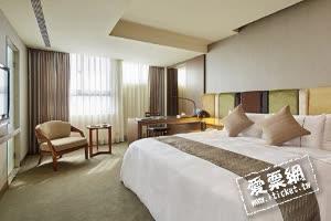 台南月見溪行館 Hotel Sukimi 線上住宿訂房