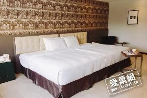 台南三道門建築文創旅店 3 Door Hotel 線上住宿訂房