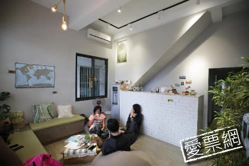 小琉球True Hostel XIao Liuqui 線上住宿訂房