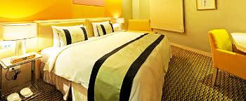 新北市新加州景觀旅館 線上住宿訂房