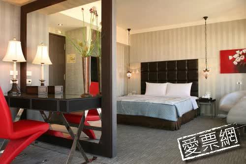 澎湖日立大飯店 Jih Lih Hotel 線上住宿訂房