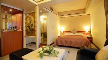 基隆市華國商務飯店 線上住宿訂房