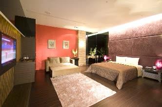 新北市富悅渡假休閒旅館 線上住宿訂房
