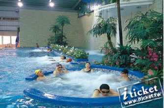 高雄大地游泳池潛水俱樂部游泳劵