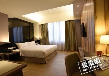 台南緩慢文旅台南古根 Adagio Travel Tainan Roots Inn 線上住宿訂房