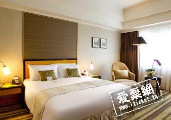 高雄麗尊酒店 The Lees Hotel 線上住宿訂房