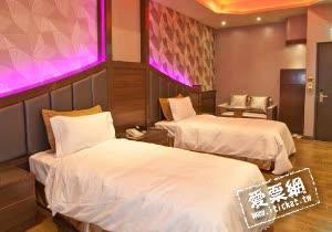 高雄薇風精品汽車旅館 Wei Feng Motel 線上住宿訂房