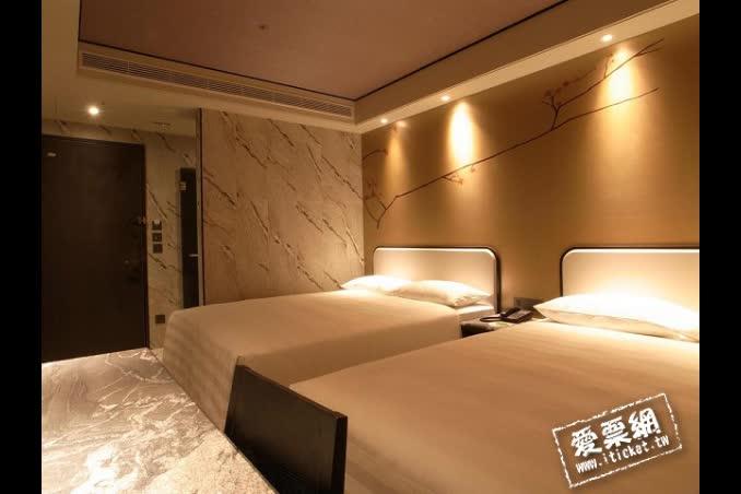 高雄德立莊酒店高雄博愛館 Hotel Midtown Richardson Kaohsiung Bo Ai agoda 線上住宿訂房