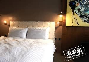 高雄那旅飯店 Hotel That 線上住宿訂房