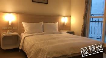 綠島 海洋之家渡假村 Ocean Resort Hotel 線上住宿訂房