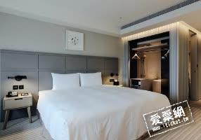 高雄喜迎旅店 GREET INN 線上住宿訂房