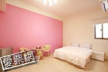 澎湖錦錩民宿 CHONG Kam Bed and Breakfast線上住宿訂房