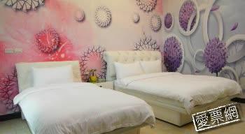 金門 輕鬆民宿 Relax Homestay 線上住宿訂房