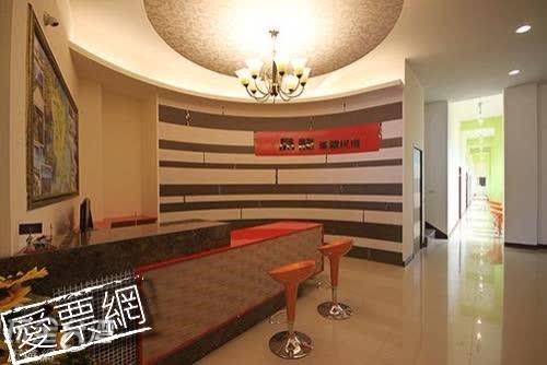 綠島 晶龍景觀民宿 Jing Long Homestay 線上住宿訂房