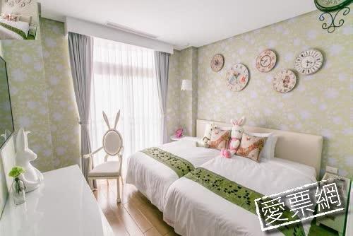 澎湖金品精緻旅店 Jin Pin Hotel線上住宿訂房