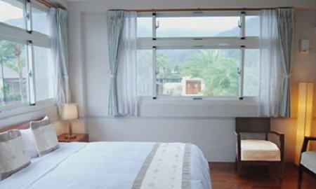 台東21國際渡假村 線上住宿訂房