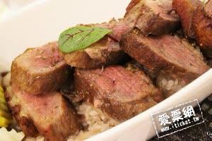 台南 食下有約-想法廚房 無制式單人套餐券