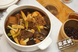 台南 食蔬茶齋-蔬果料理 手路菜系列套餐券