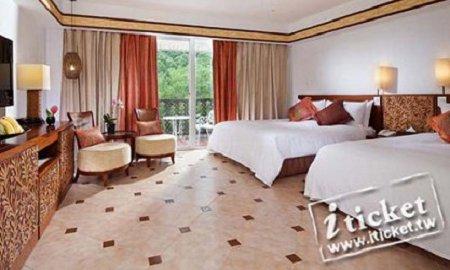 台東知本老爺酒店 線上住宿訂房