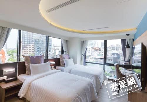 高雄日光花園商務旅館 線上住宿訂房